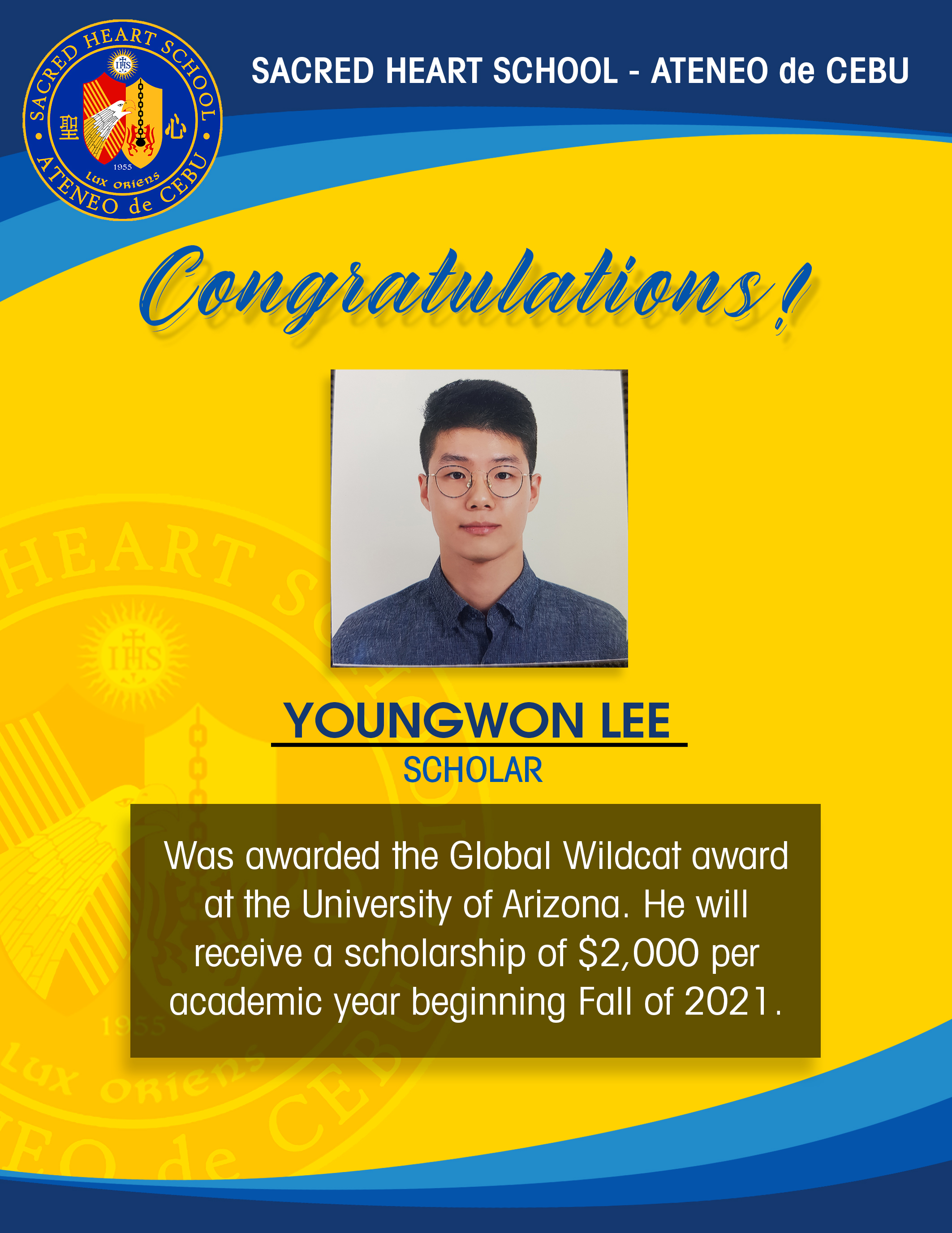 Youngwon Lee