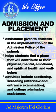 01_admission_placement
