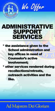10_administrative_support
